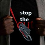 Garissa school kids on holiday unaware of looming FGM cut