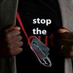 Garissa school kids on holiday unaware of looming FGM cut