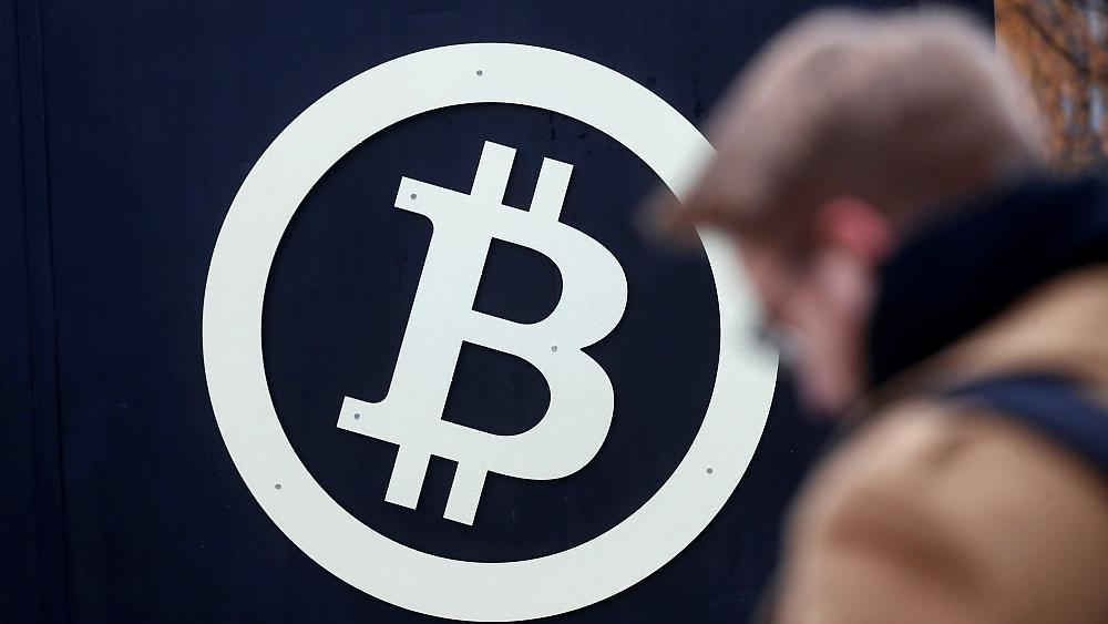 Bitcoin is not compatible with Islam, Turkey's religious authorities say