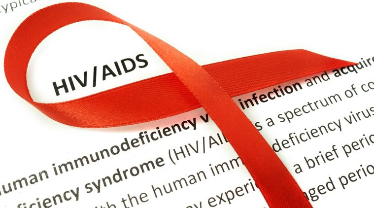 Europe's HIV epidemic growing at alarming rate, WHOwarns