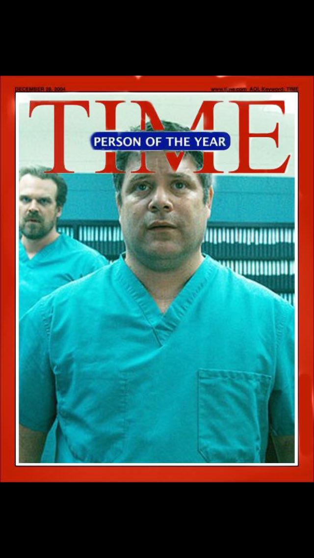 We all know it @TIMEMagUSA .  #BOB #PersonOfTheYear2017 https://t.co/JBXVsEYjTO