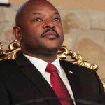 Burundi opposition platform boycotts new round of peace talks in Tanzania