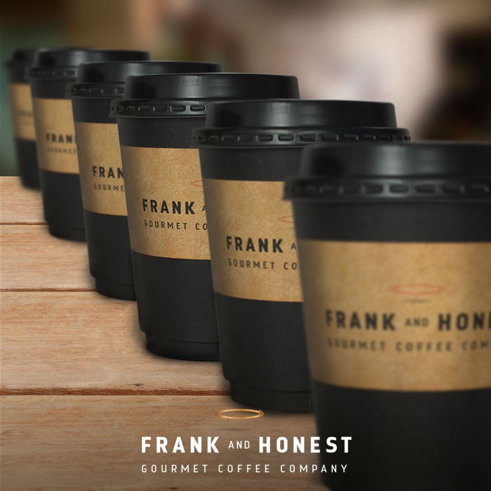 The rest of the week looks just like this! #coffeepriorities #BeMoreFrankandHonest https://t.co/6eRulv2yqK