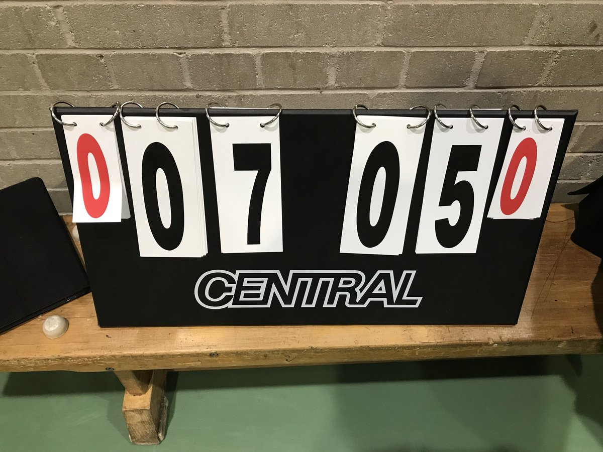 test Twitter Media - Fantastic netball efforts tonight from some of our Year 10 GCSE PE learners. Boys V Girls. The girls won 7-5. A pleasure to umpire such outstanding learners!! https://t.co/MtCwICaYIS