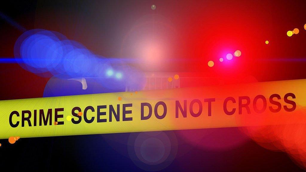 3 men arrested for assault, burglary in Calumet