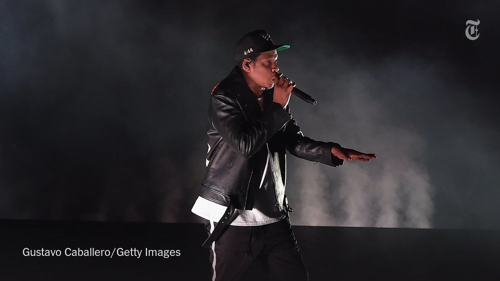 Jay-Z and Kendrick Lamar are the top contenders for the 60th annual Grammy Awards https://t.co/BZYseLu3Od https://t.co/6evPXGHJJU