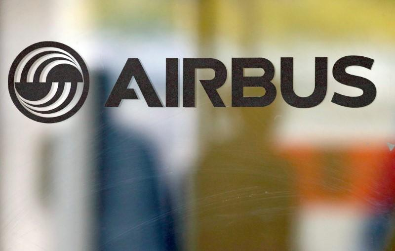 Airbus poaches Rolls-Royce executive to head aircraft sales