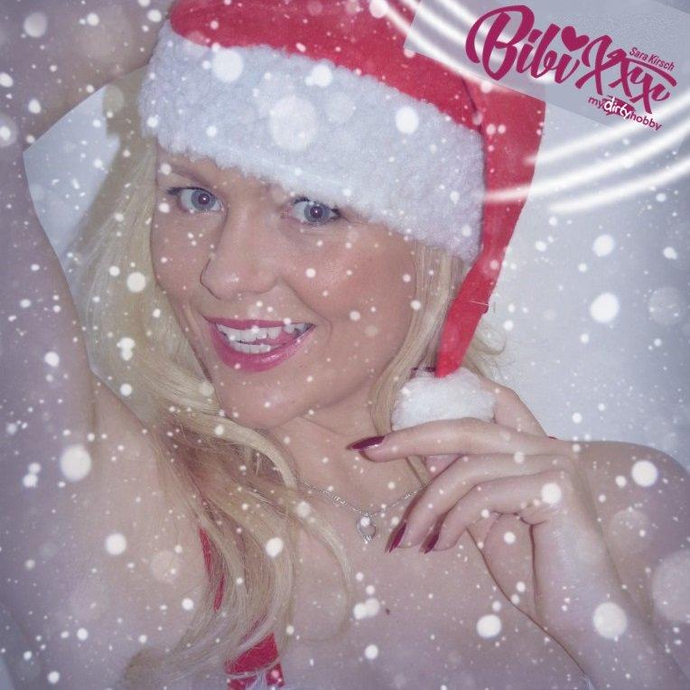 keine 4 Wochen mehr, dann ist schon wieder Weihnachten :D ho,ho,ho :) #christmas #mydirtyhobby #winter