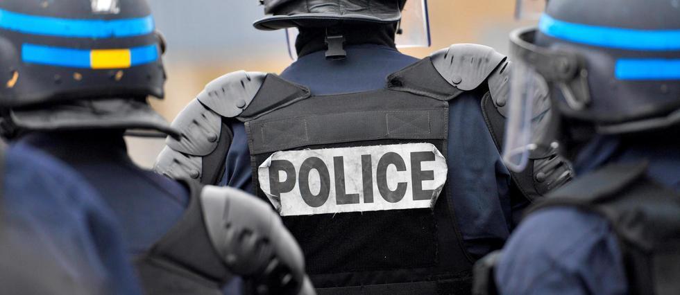 Essonne: une enseignante et son principal agressés par les parents d'un élève
