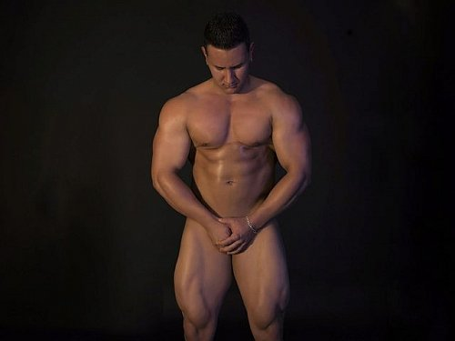 See Curt X on #musclecam XXX LIVE at zDbZsDyOz5! 0cY7DPo4Gm
