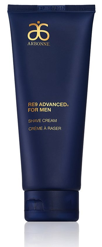 Arbonne RE9 Advanced Shave cream 146ml, Brand New, Boxed RRP £26; Yours for just £18 https://t.co/mH6yt6WSEJ https://t.co/VhcOLtGVg2