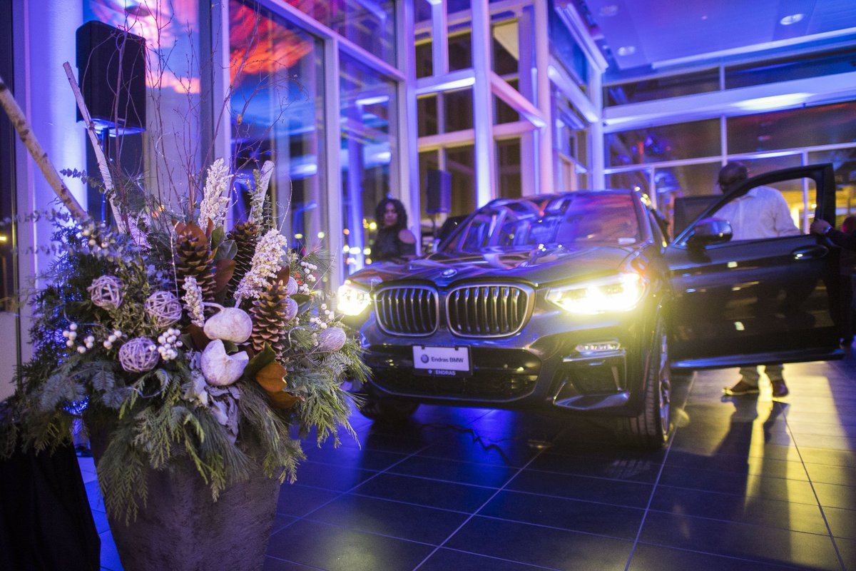 test Twitter Media - Official photos from last weeks #BMWX3 Launch Event at #EndrasBMW are live on our Facebook page! @bmwcanada #BMW #X3 #BMWX3Launch https://t.co/fq28O8Adxp
