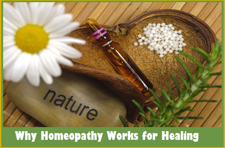 #homeopathic