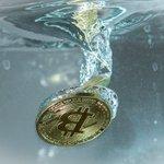 Bitcoin: Warum die Kryptowährung Rekorde feiert