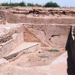 Misterio resuelto: revelan cómo se formó la civilización más antigua del planeta