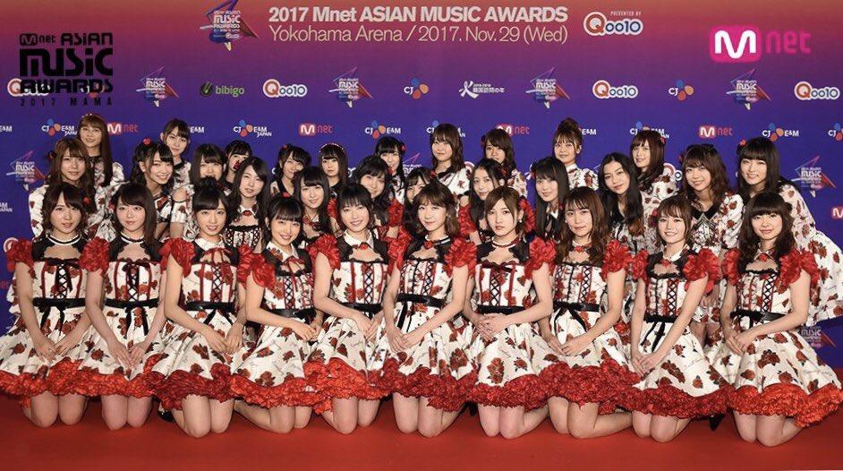 【AKB48】向井地美音応援スレ 64【みーおん】YouTube動画>44本 ->画像>308枚