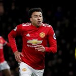 Man United win 4-2 to Watford, Tottenham stumble again