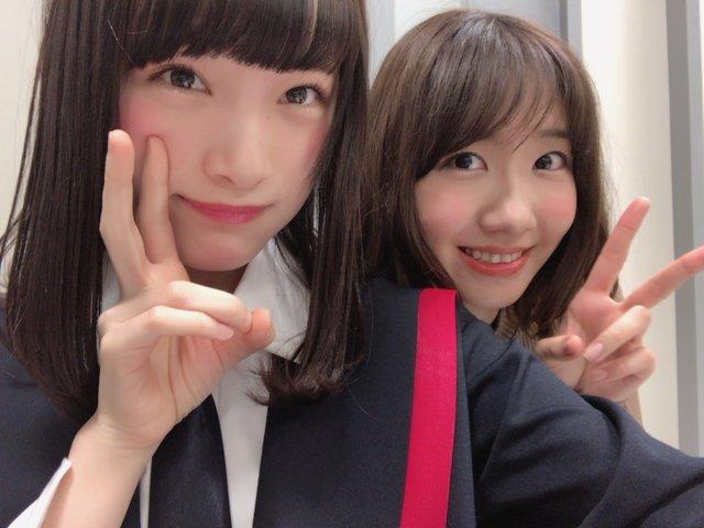 【AKB48/NGT48】柏木由紀応援スレ☆1294【ゆきりん】YouTube動画>8本 ->画像>393枚
