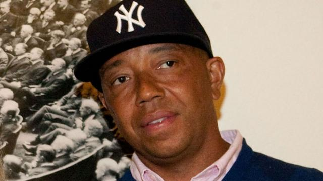 Three women accuse music producer Russell Simmons of rape https://t.co/wVYkn39ZTw https://t.co/vePj1UpXEy