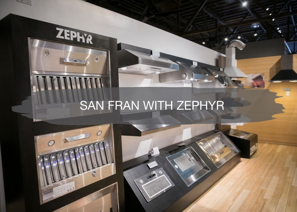 Range hoods, a major factor in a kitchen remodel. Sharing the full @DiscoverZephyr experience on the blog.   https://t.co/5FjOG43cJO https://t.co/eWmB6zvKJH