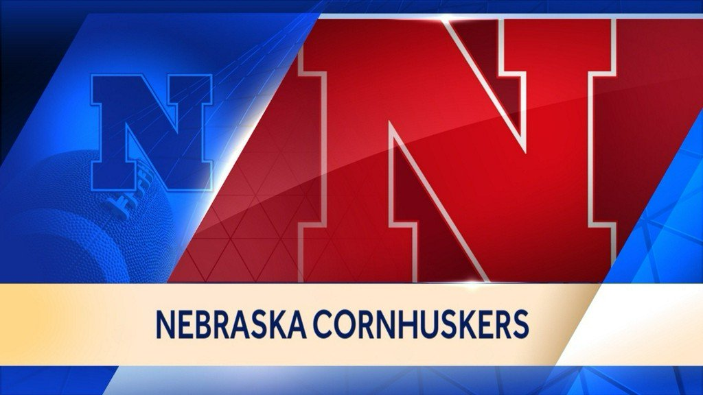Nebraska football team adds 6 games to future schedules