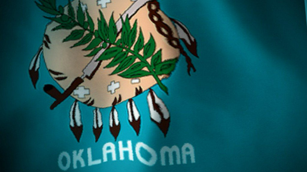 Oklahoma no longer one of the five least healthy states, new report shows