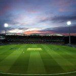 Cricket world reacts to alleged spot fixing scandal