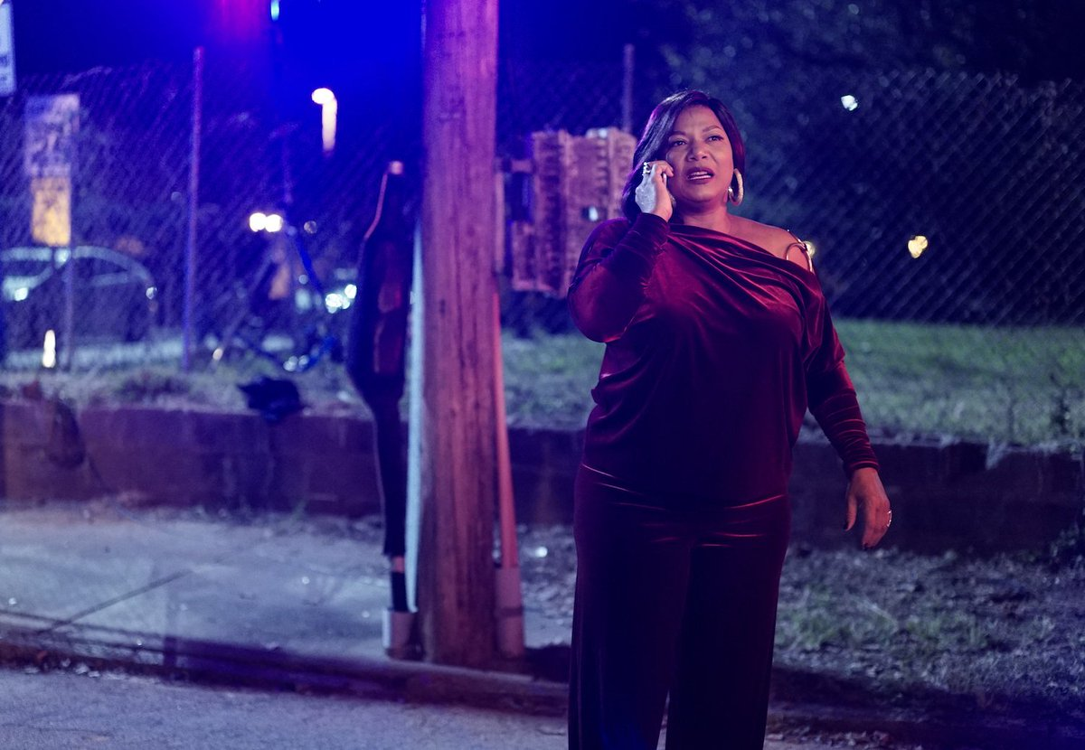How did y'all feel about that shocking Fall finale? ????  #STAR https://t.co/VmTu3kTjxD