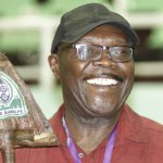 Gor Mahia chairman delighted with new constitution