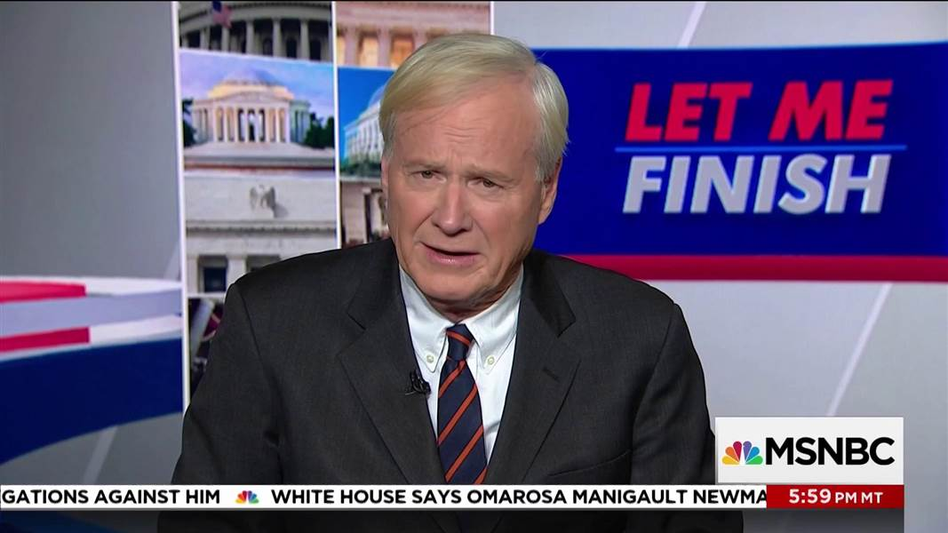 .@HardballChris: Jones shows that Trumpism is beatable   https://t.co/Gy8WyXXYAq https://t.co/m06eIhKt7X