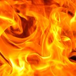 ND man accused of arson in botched insurance fraud attempt