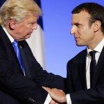 13 from U.S. win anti-Trump climate change grants