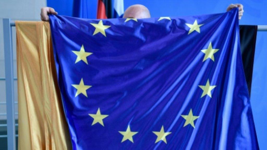 EU advances membership talks for Serbia, Montenegro