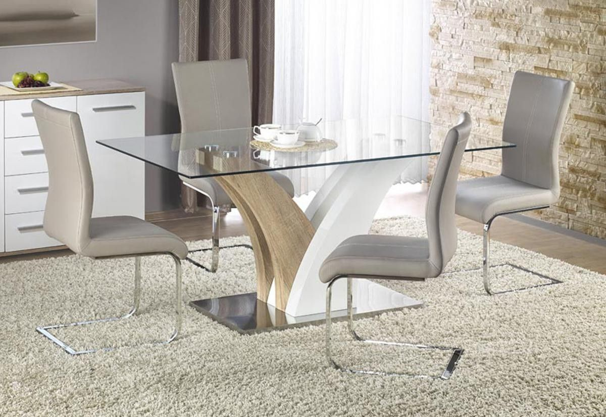 Buy the Latest and Designer #furniture #for #sale in #UK!!! https://t.co/UgBURox8UY @b5furniture https://t.co/EUpibZqlKW