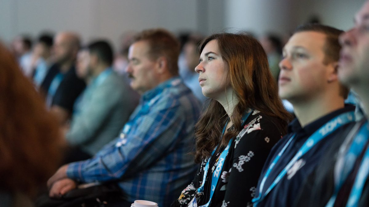 Act fast! SMX West Super Early Bird rates end Saturday night