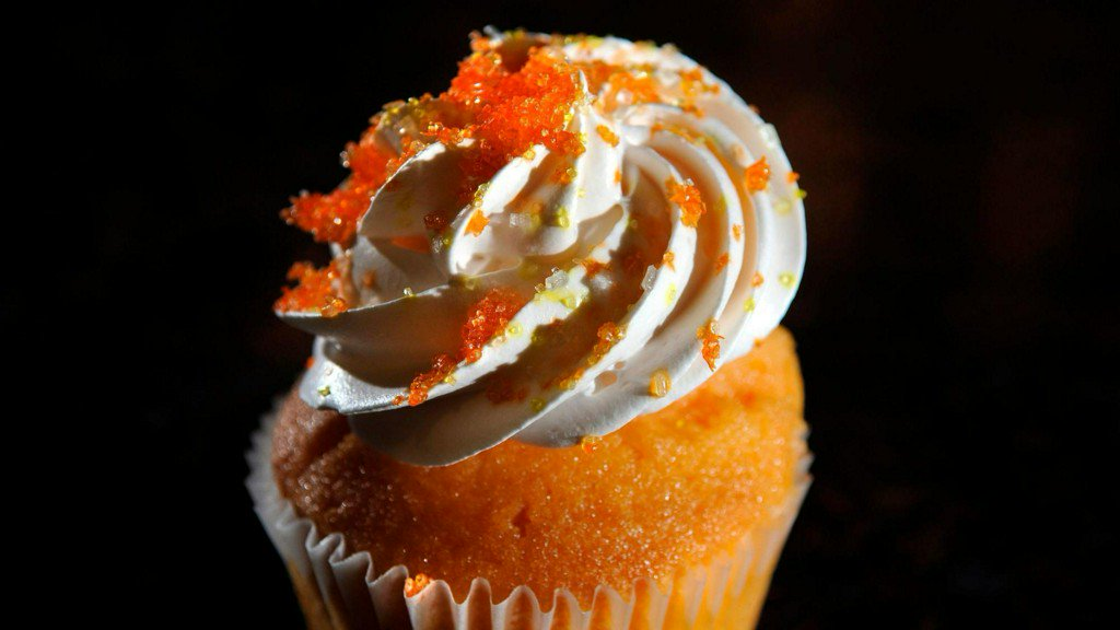 NoRA Cupcake Closing West Hartford 'Pop-Up' Store At End Of Month