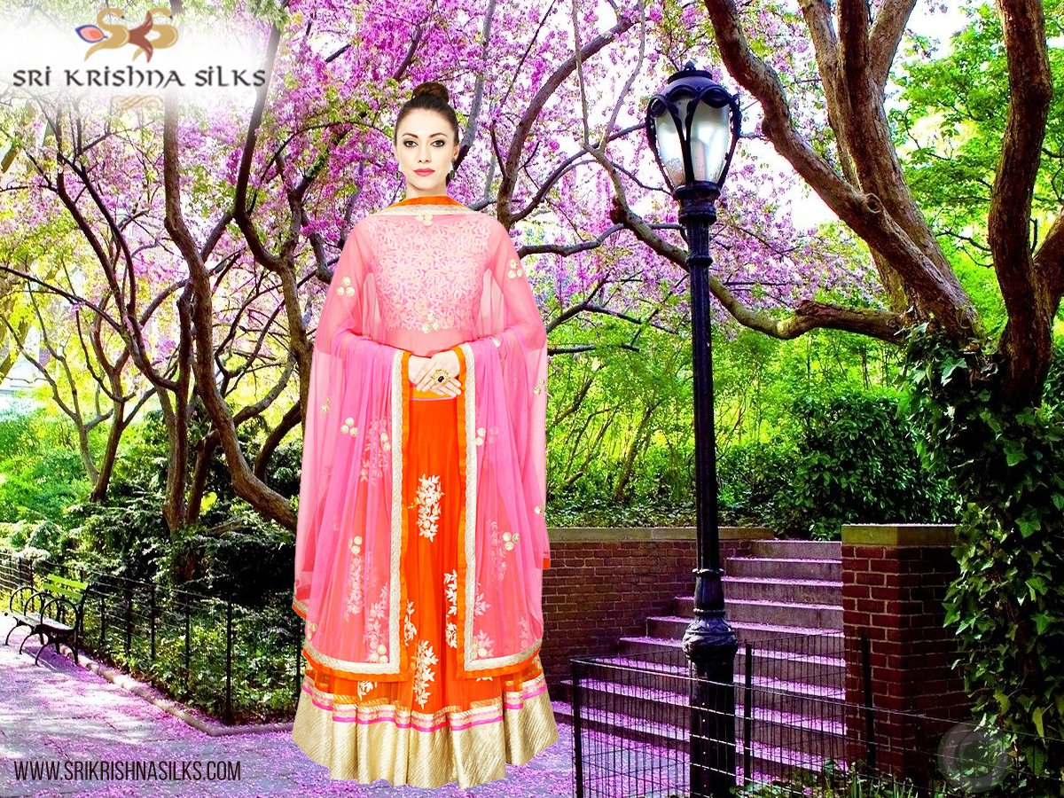 #Designer #Embroidery #Lehenga #Collection #for #Womens #@ #sks https://t.co/wbZfbry3Tj https://t.co/WPCkgmvC7d