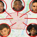 An alarming number of kids have gone missing from a London borough