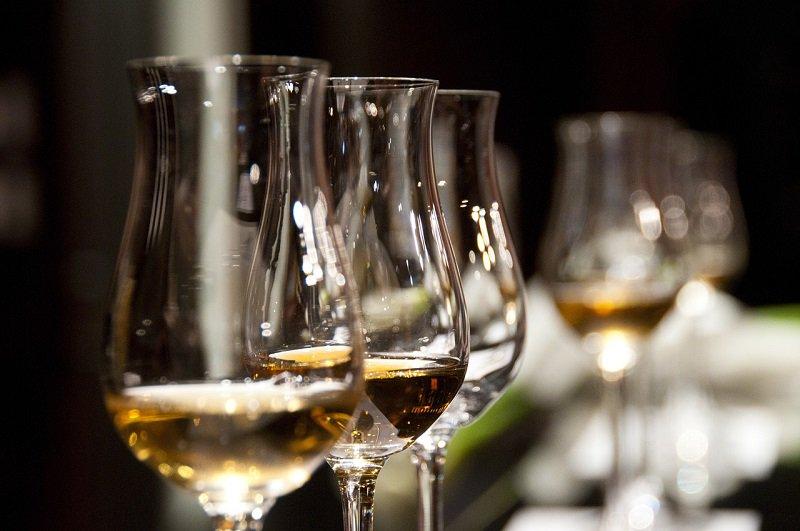 Le Luxembourg médaillé d'or pour son vin #Luxembourg #frontaliers https://t.co/PKVVM1QOCm https://t.co/MrOU7jFDuX