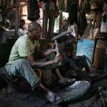 African Guarantee Fund in drive to boost 10,000 SMEs in Kenya