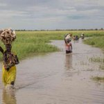 170 dead after inter-clan fighting in South Sudan's Great Lakes region