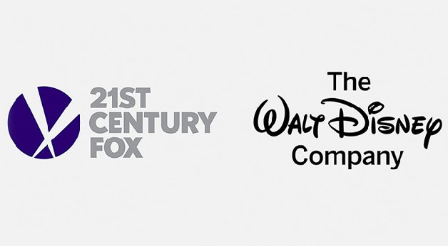 Disney Nearing Deal With 21st Century Fox After Comcast Bows Out https://t.co/V8O3qFHnNh https://t.co/kqYL1au6dM