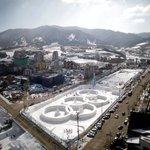 US, South Korea mulling over halt to drills during Pyeongchang Olympics