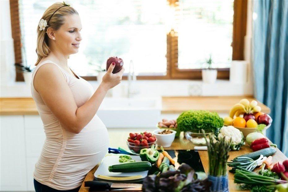 test Twitter Media - Consejos básicos para una alimentación segura en el embarazo. https://t.co/PWCxOtj8EG Vía: @infosalus_com https://t.co/Ef974coT0k