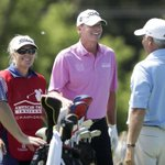 Pro golf: AmFam golf tournament increased charity total by more than $500,000 from 2016