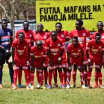 KPL sides to clash for Jamhuri Cup