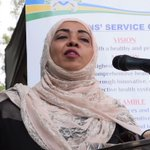 Sh18m Cancer Centre opened in Mombasa