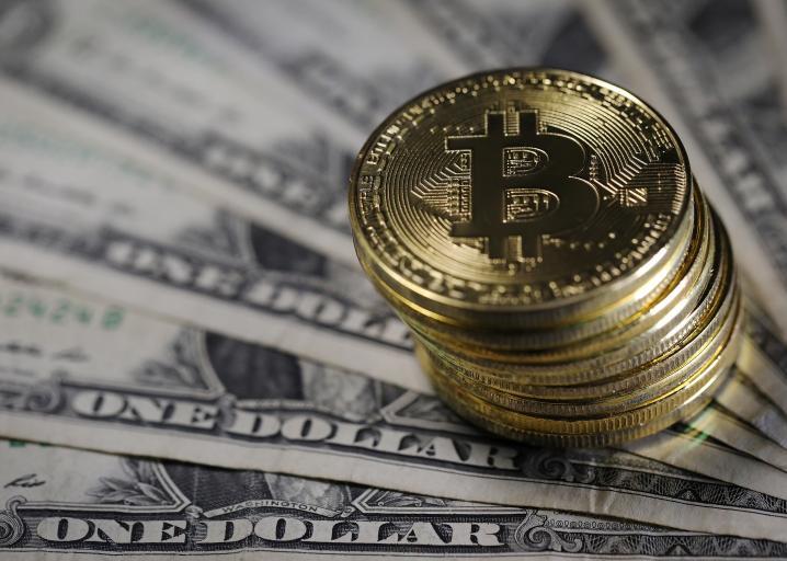 Slate how to buy bitcoin