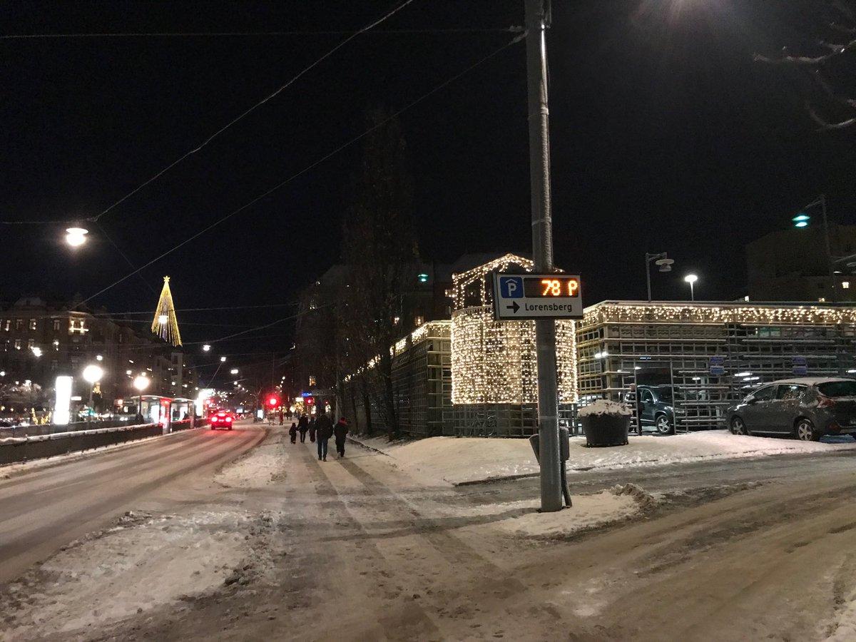 #Eskilstuna