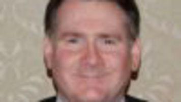 District Associate Judge Jarman to retire